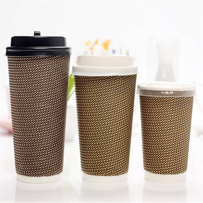 Bulk Coffee Cups With Lids The Table