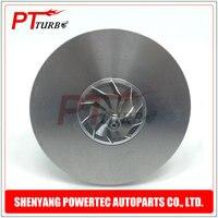 Turbo peças automotivas chra 54359880016  para suzuki jiny 1.5dci 86 hp 63 kw k9k 2015-2019 kit de reparo de turbina núcleo 54359880011