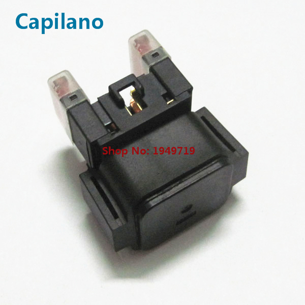Motorcycle Scooter Yp250 Voltage Starter Relay For Yamaha Majesty 250cc Yp 250 Electric Spare Parts