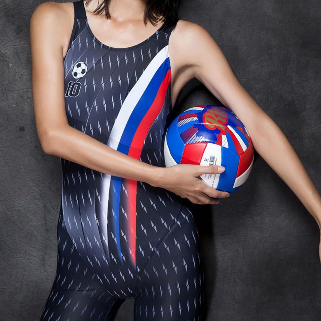 maillot de bain 2018 women swimwear sport plus size bathing suit push up swim beach wear cross
