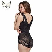 Emagrecimento underwear bodysuit mulheres lingerie hot shaper edifício emagrecimento underwear senhoras shapewear body shaping cinta modelagem body feminino cinta modeladora fajas fajas reductoras fajas cinta