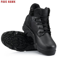 Brand hiking shoes soldier military tactical Men Boots Combat Outdoor trekking Climbing fishing hunting army women sneaker