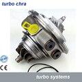 Turbo CHRA cartridge K03 53039880248 53039880099 53039880162 53039880150  For VW Golf Polo Scirocco Tiguan Touran 1.4 TSI Turbo