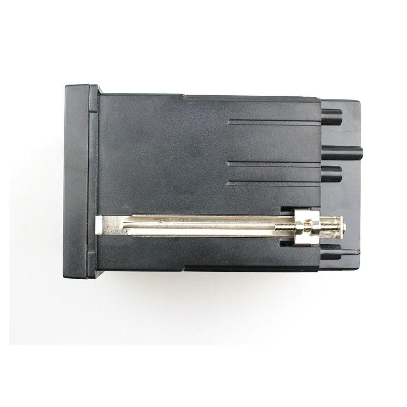 REX-C700 72*72mm Hot Sale Intelligent PID Dual Digital Temperature Controller, Temperature Instruments
