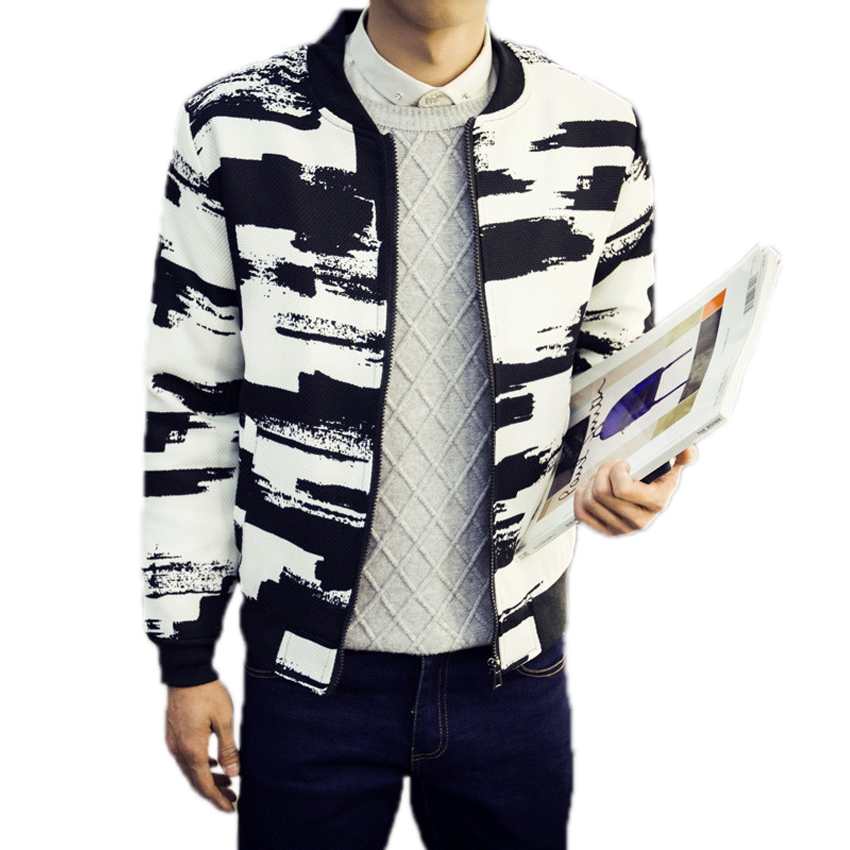 Aliexpress.com : Buy Spring 2016 men's jacket plus mast yards ...