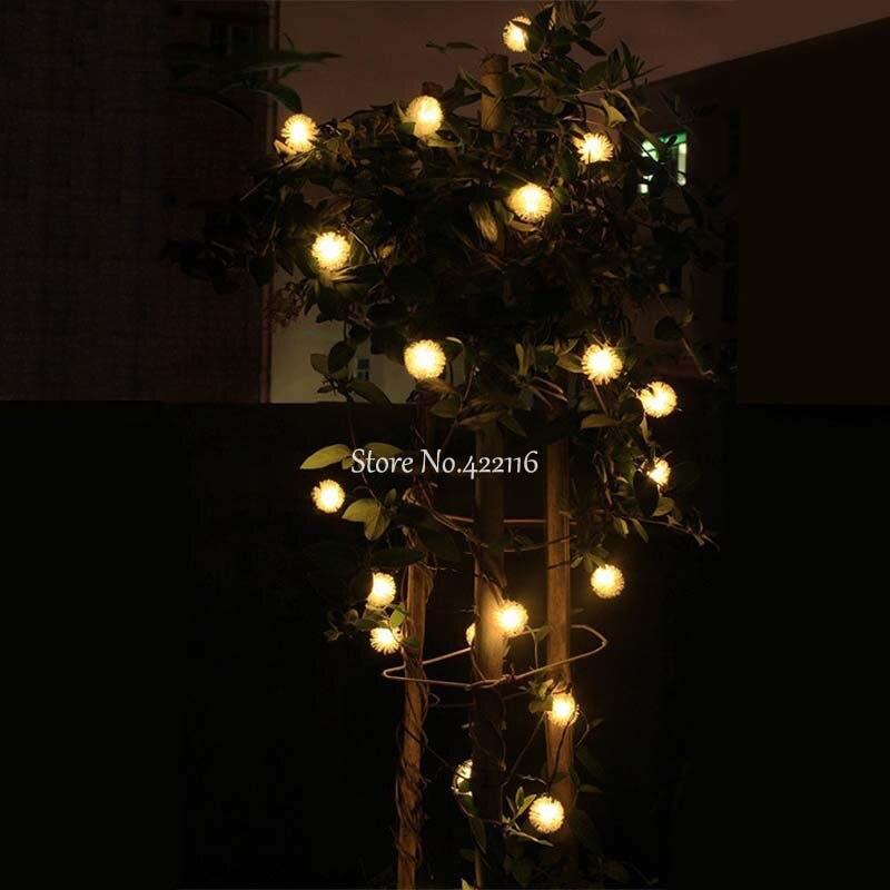 Ordinary Lampe Solaire Decorative Exterieure #8: Aliexpress.com ...