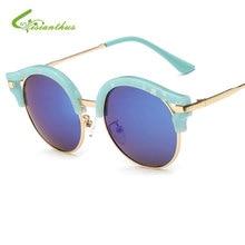 Gafas de sol para niños Lisianthus TPY1128