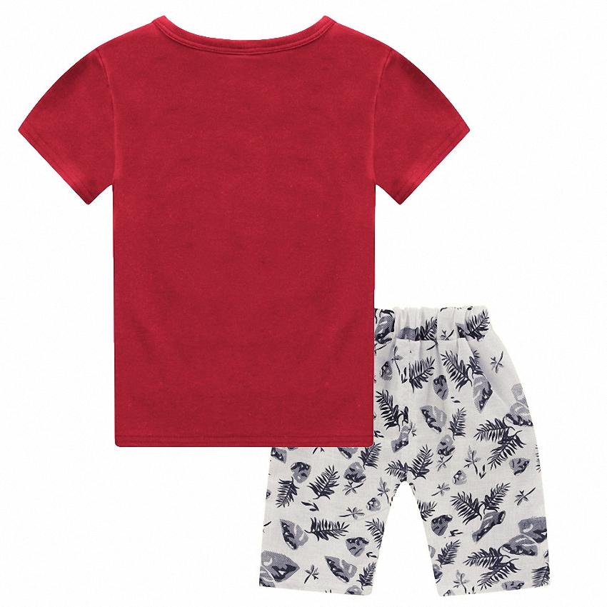 boy clothing set (8)