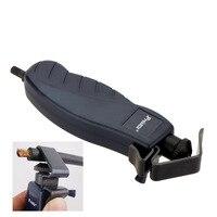 Бесплатная доставка pro'skit зачистки проводов Cable Stripper круглого кабеля резки и звон ручной инструмент ferramentas manuais