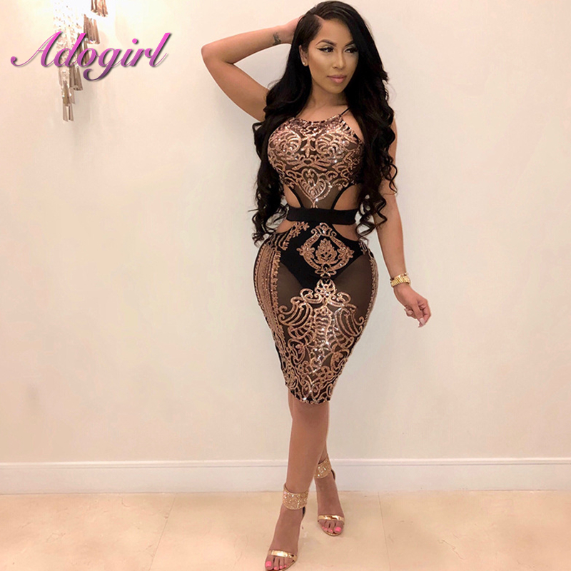 635a1c385b best top sexy birthday dress brands and get free shipping - m9in55b9