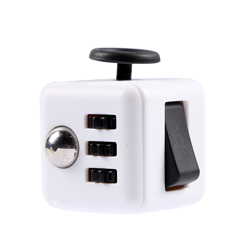 11patterns-Squeeze-Fun-Stress-Reliever-Gifts-Fidget-Cube-Relieves-Anxiety-and-Stress-Juguet-For-Adults-Fidgetcube444