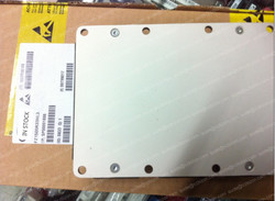 FZ1500R33HL IGBT Module