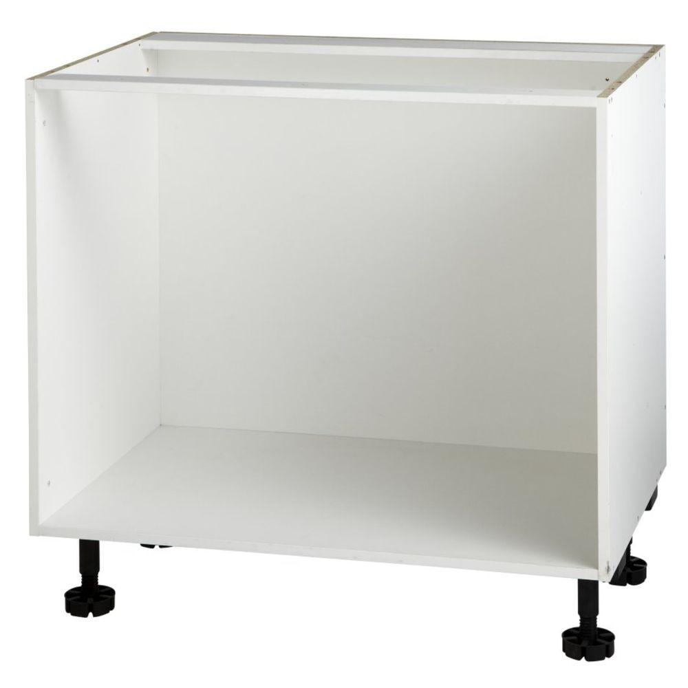 Modular Kitchen Furniture 2 Drawers Base Cabinet Laminate Kitchen Cabinets Kitchen  Unit Modular Kitchen Designs In Kitchen Cabinet Parts U0026 Accessories From ...