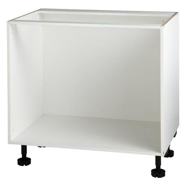 Modular Kitchen Furniture 2 Drawers Base Cabinet Laminate Kitchen Cabinets Kitchen  Unit Modular Kitchen Designs