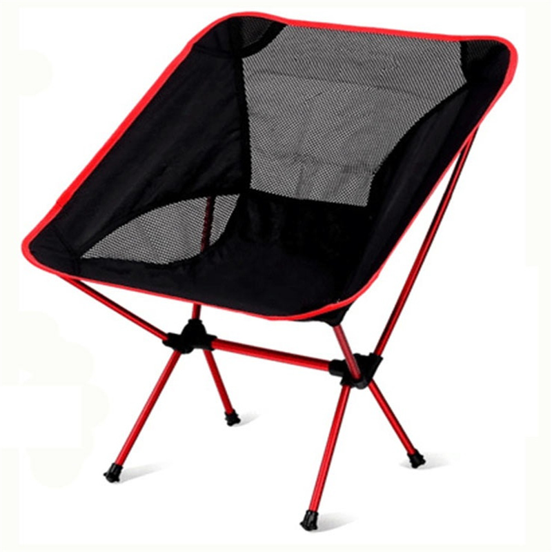 balcony lazy nap leisure portable outdoor indoor home furniture sofa living room beach fishing folding chair stool cadeira adjustable bamboo beach sling chair cavan seat home indoor outdoor furniture beach folding chair modern portable camping chair
