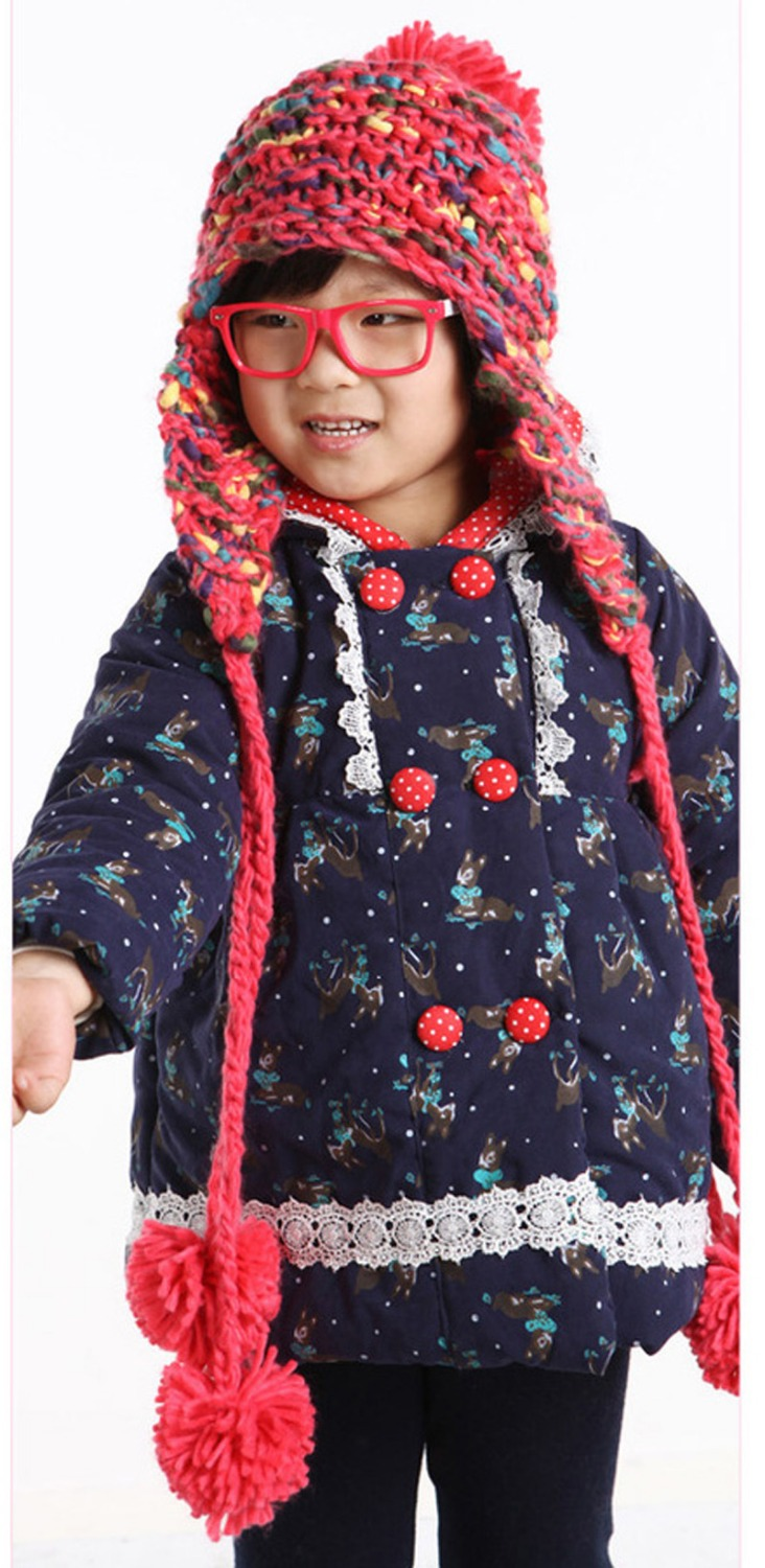 Popular Childrens Coats Cheap-Buy Cheap Childrens Coats Cheap lots