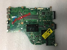 FOR Acer Aspire E5-575g-51mn Motherboard WITH I5-6200U DAZAAMB16E0 NBGD411006 100% TESED OK