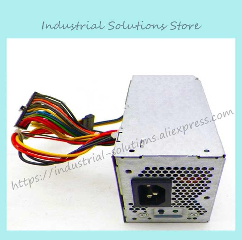 Pour 780 760 980 AC235AS-00 GPGDV alimentation 100% travail Test de bureau