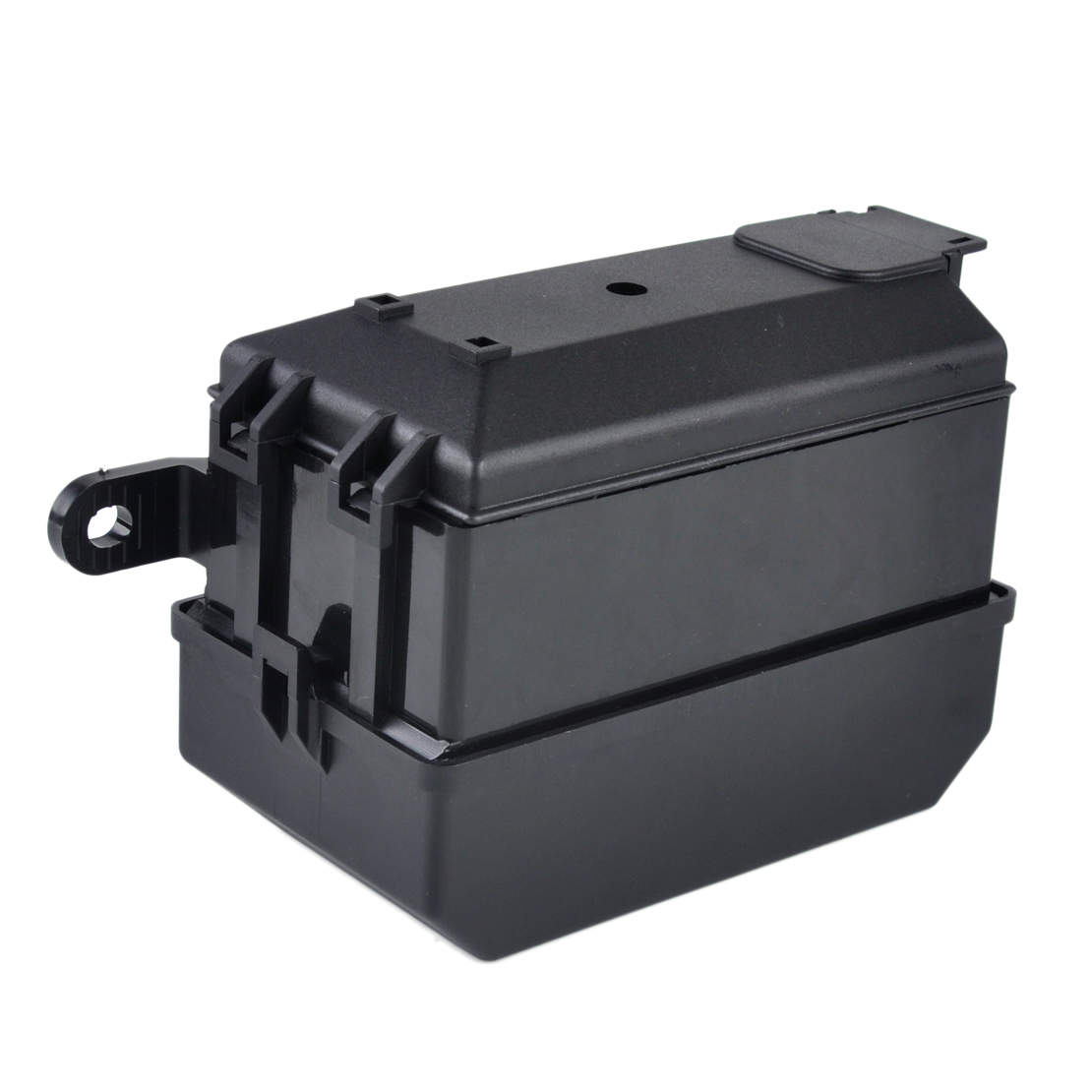 DWCX New Auto Car Fuse Relay Holder Box 6 Socket 5 Road The Nacelle Insurance Vehicle relay holder box picture more detailed picture about dwcx new Automotive Relay Box at panicattacktreatment.co