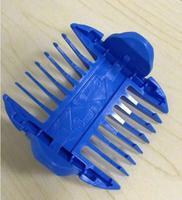 2 pcs 3-6 MM, 9-12 MM Cheveux Clipper Peigne ER508 ER504 Électrique Cheveux Cutter Tondeuse Pour Panasonic ER508 ER504 Peigne Petit