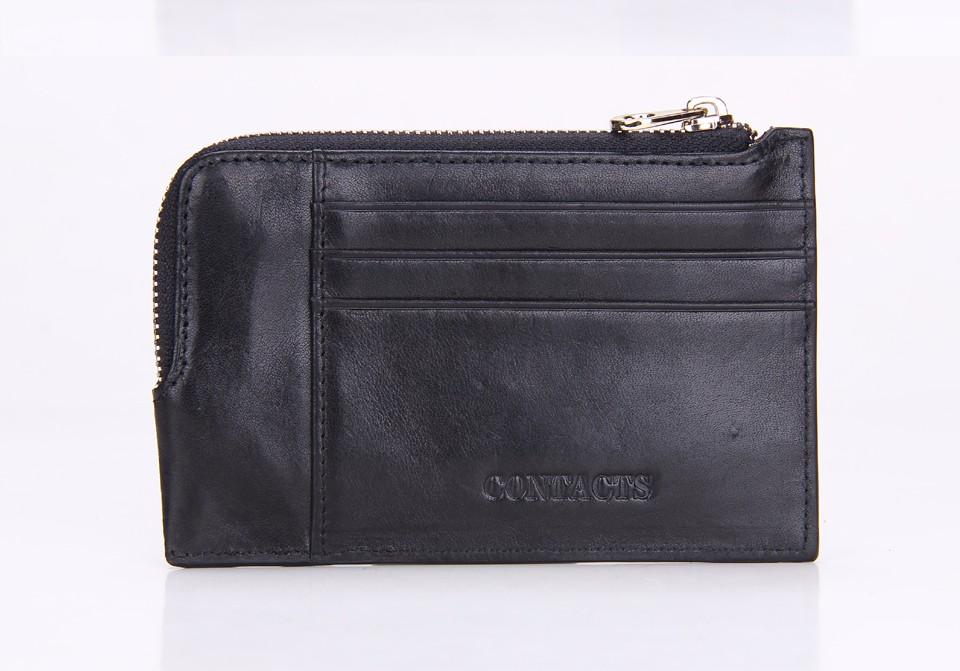 men-card-wallets_04