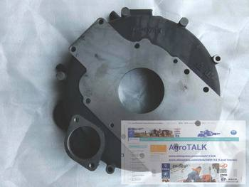 flying wheel housing for Xinchai 490BT for tractor like Foton FT404, part number: 490BT-13001