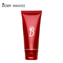 Body Paradise Chinese materia medica Shampoo 200ml Moisturizing Volumizing Shampoo for Women Men and Teens Anti-Aging Hair Care