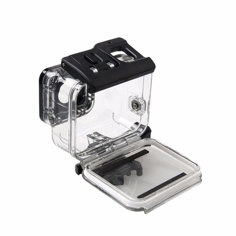 Waterproof-Housing-Case-for-GoPro-Hero-5-Underwater-30M-Replacement-Protective-Case-for-Go-Pro-Hero