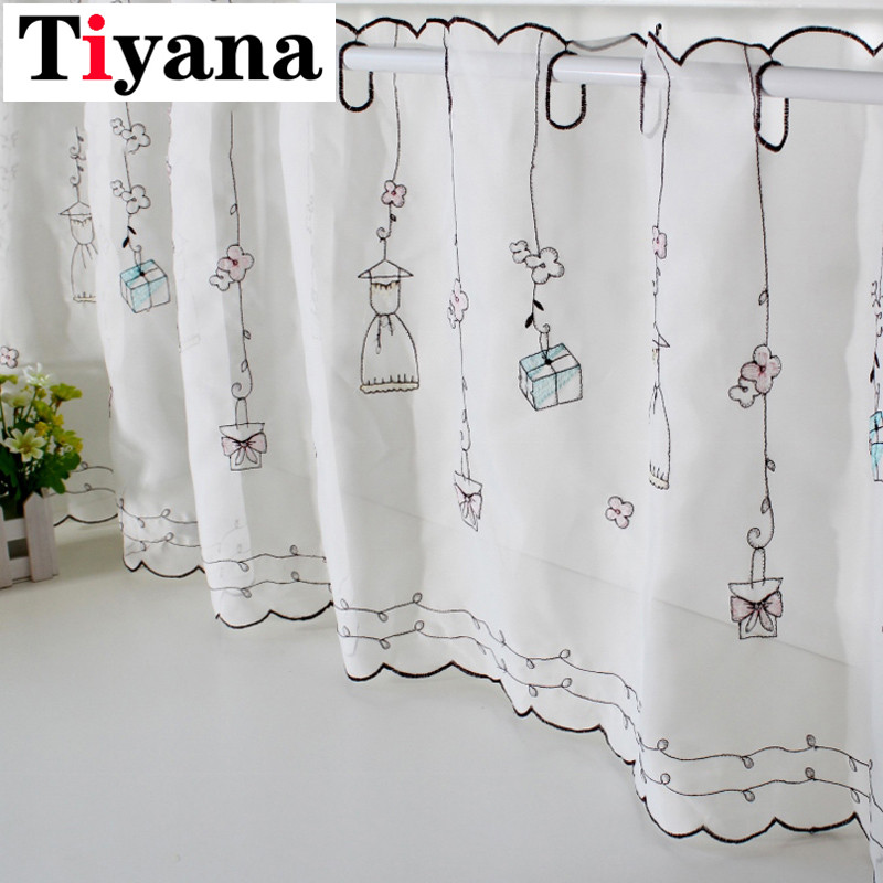 Best Top Kitchen Cabinet Curtains Brands And Get Free Shipping A501