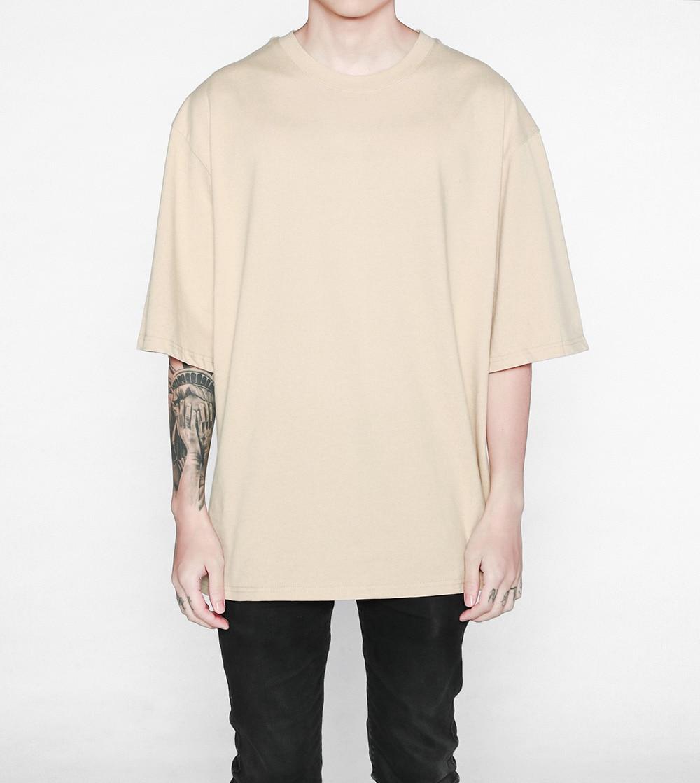 Popular free urban clothing buy cheap free urban clothing for Urban streetwear t shirts