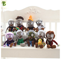 Plants vs Zombies Plush Toys 20~30cm Plants vs Zombies Soft Stuffed Plush Toys Doll Baby Toy for Kids Gifts Party Toys