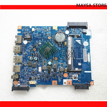 NBMZ811002 Main board for ACER Aspire ES1-531 NB.MZ811.002 448.05303.0011 laptop Motherboard Main board works