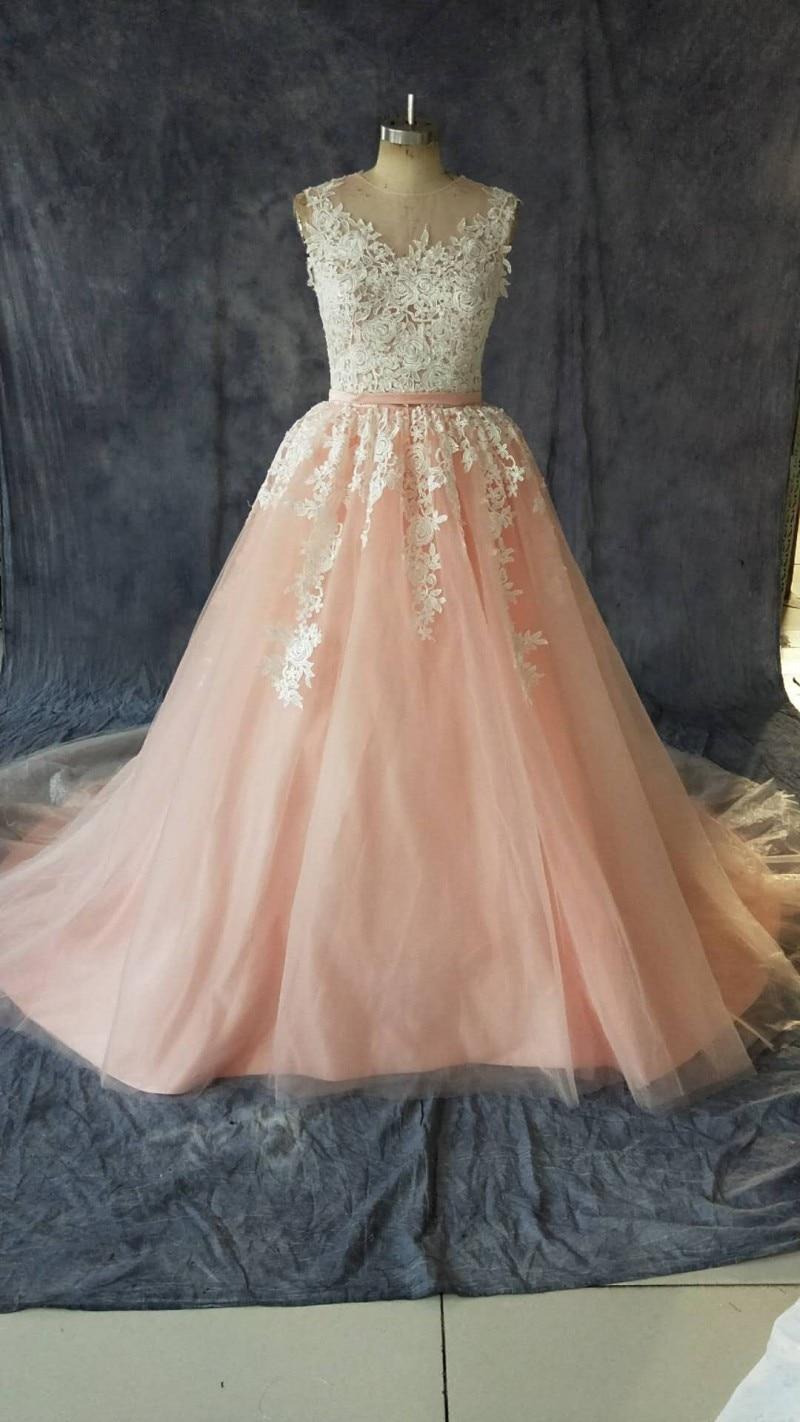 First Communion Dresses Sale