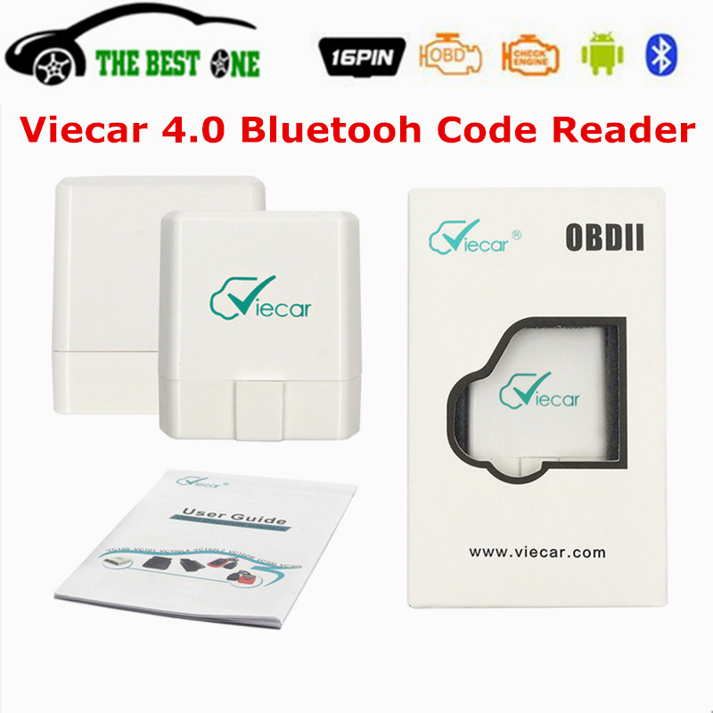 Viecar 4 0 Bluetooth Obd2 Bluetooth In Ear Headphones Kickstarter Jbl Pulse 3 Bluetooth Speaker 1px7 Bluetooth Adapter V4: 2018 New Arrival Viecar 4.0 V1.5 Bluetooth For IOS Android