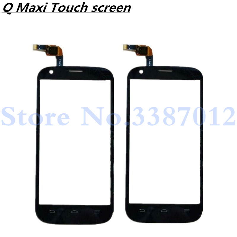 top 9 most popular zte maxi q brands and get free shipping - ndji049h