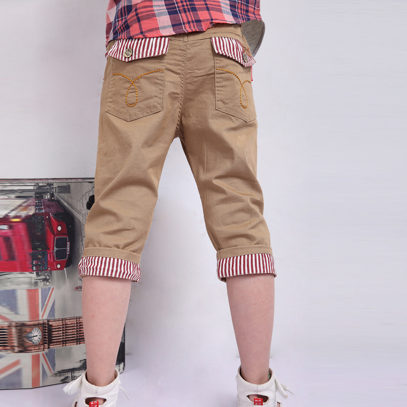 Popular Skinny Khaki Pants for Kids-Buy Cheap Skinny Khaki Pants ...