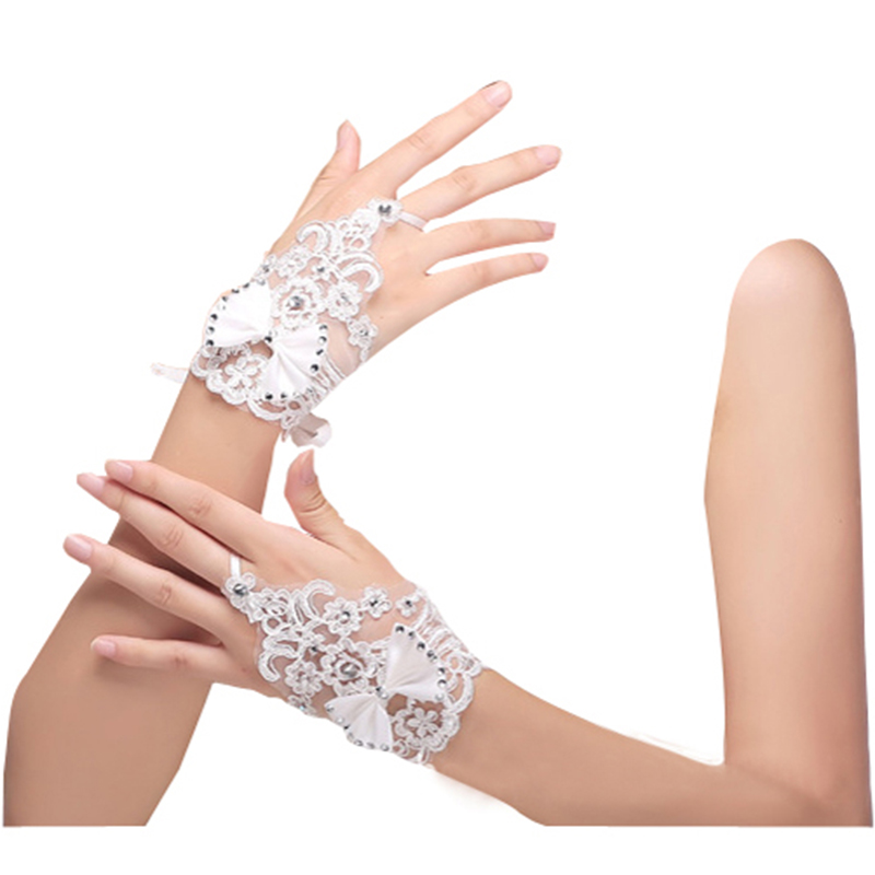 Womens Dress Gloves Reviews - Online Shopping Womens Dress Gloves ...