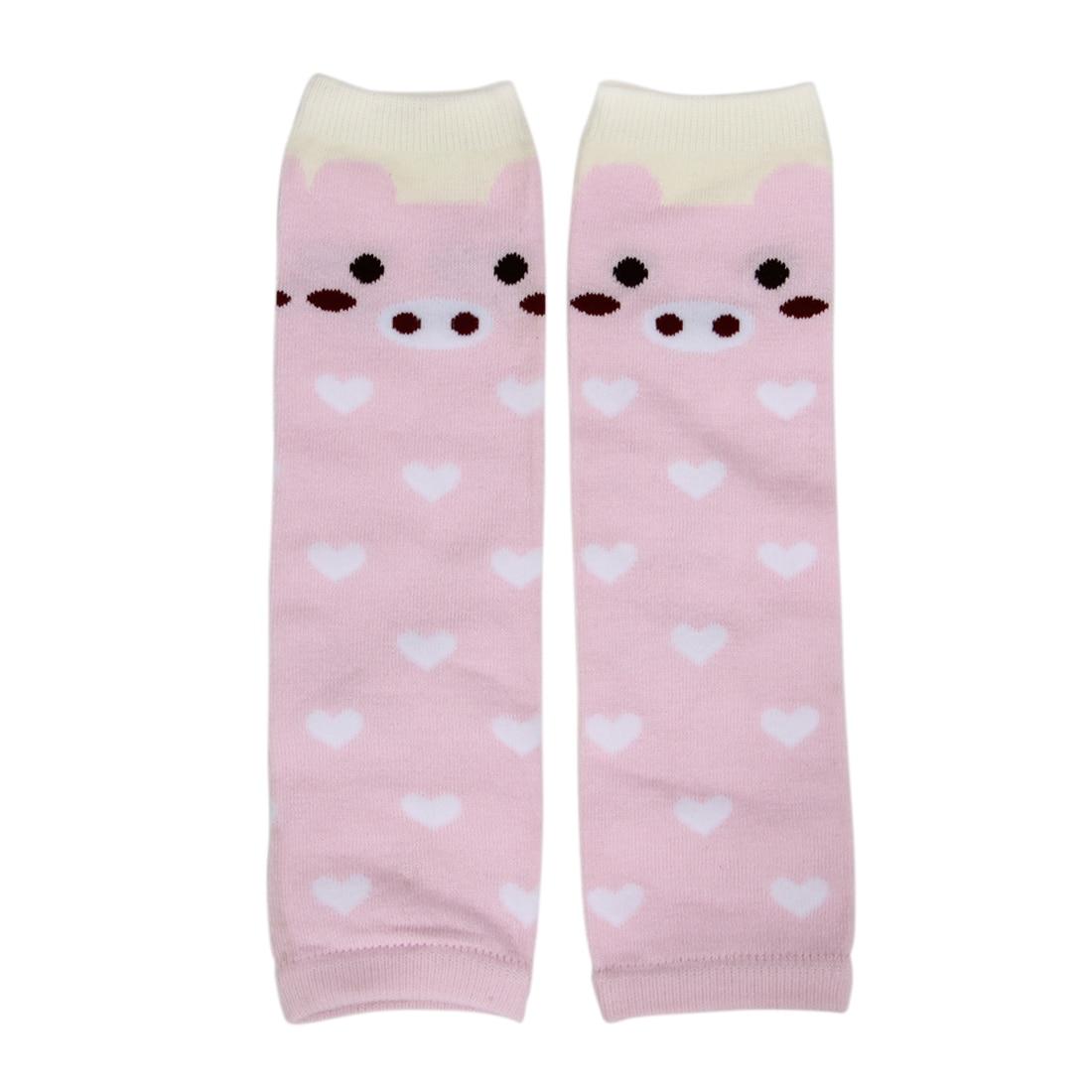 girls socks christmas promotion shop for promotional girls socks