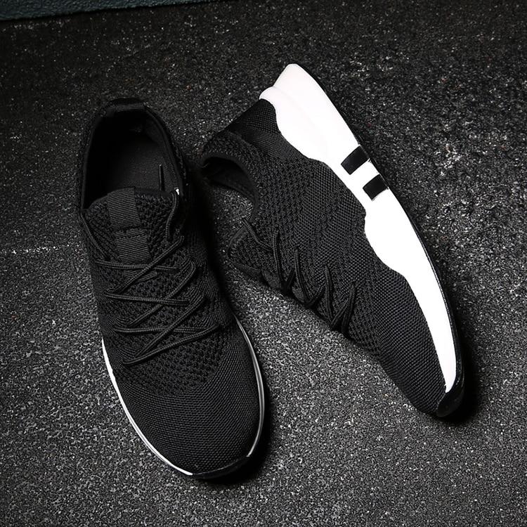 cheap sneakers (87)