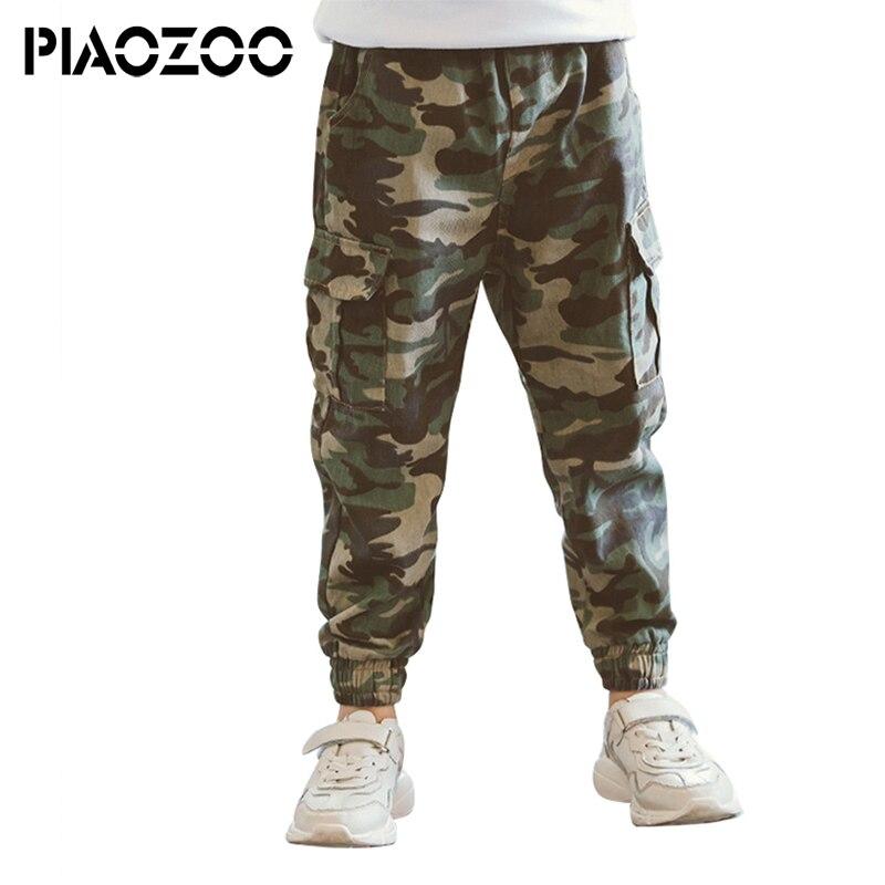 Teenage Boy Clothing Kids Camouflage Trousers Kids Pants Boys Trousers Camo Pants Boys Military Pants Big Size 4 6 8 10 12 14P20Teenage Boy Clothing Kids Camouflage Trousers Kids Pants Boys Trousers Camo Pants Boys Military Pants Big Size 4 6 8 10 12 14P20