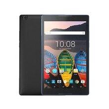Original Lenovo Tab3 8 Tb3-850m 7.0 inch Mobile Phone Android 6.0 MT8735P Quad Core 2GB RAM 16GB ROM FDD-LTE 4G Sim 5.0MP Camera