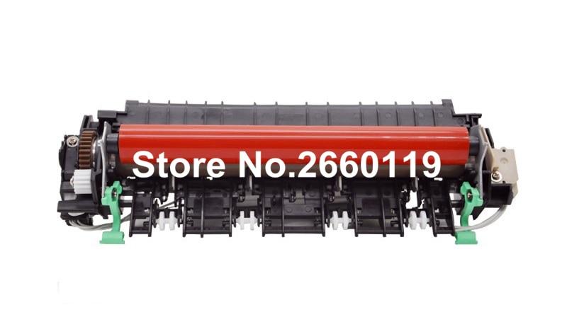 все цены на Printer heating components for lenovo M7605d 7405 7615 7455 7655 7675 fuser Assembly fully tested онлайн