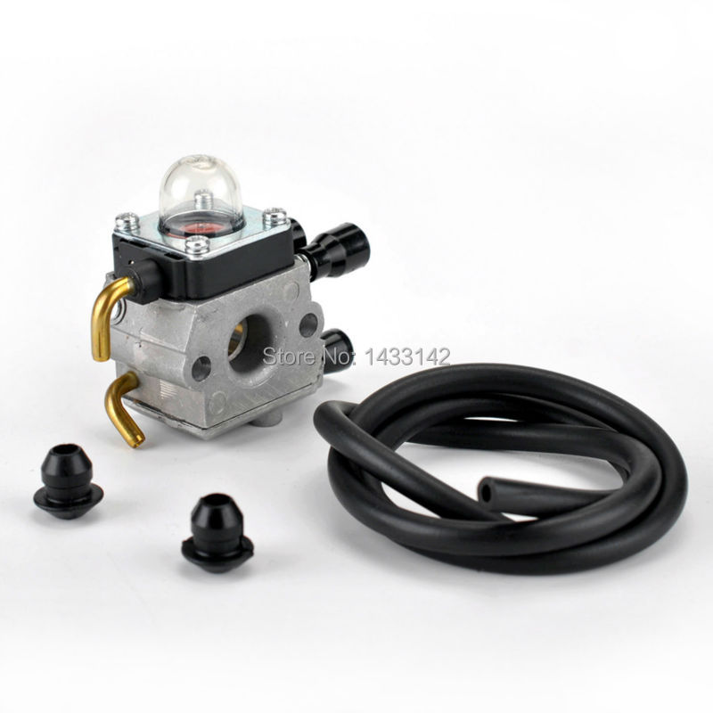 Carburetor grommet for stihl trimmer stihl fs85 fc75 fc85 fh75 fs75 hl75 hs80 hs85 ht70 ht75 - Stihl hs 75 ...