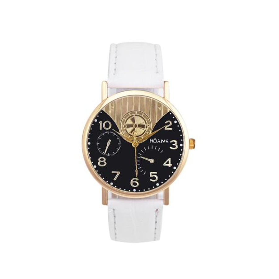 watch product strap price htm p milano lowest rubber watches expressions m