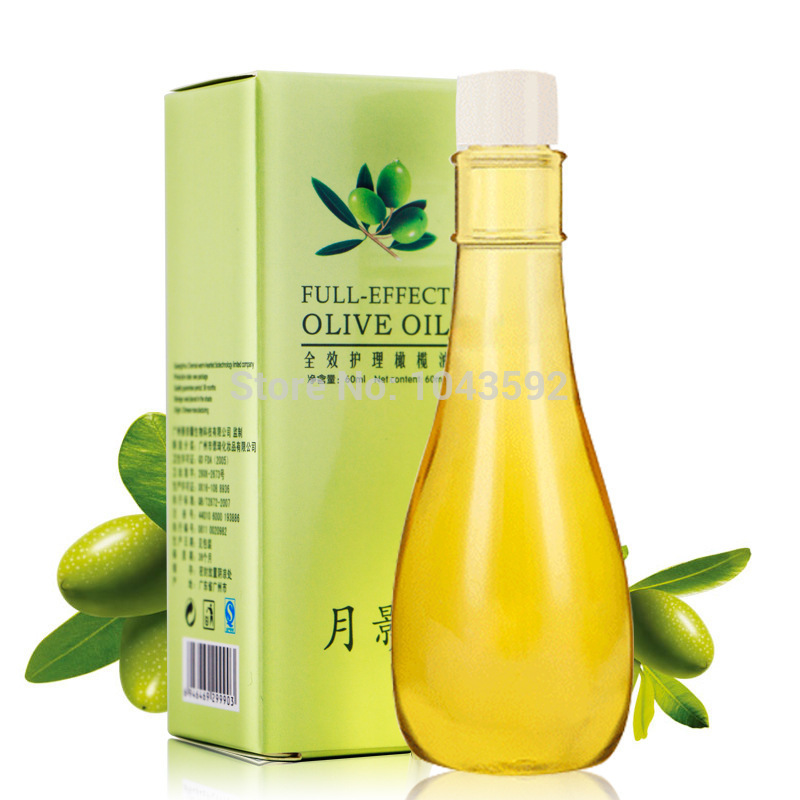 font b Pregnant b font Women Powerful Essential Olive Oil Prevent Anti Stretch Marks Remover