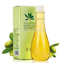 Mujeres embarazadas potente esencial aceite de oliva prevenir las estrías removedor de la reparación postparto obesidad cicatriz de la piel eliminar