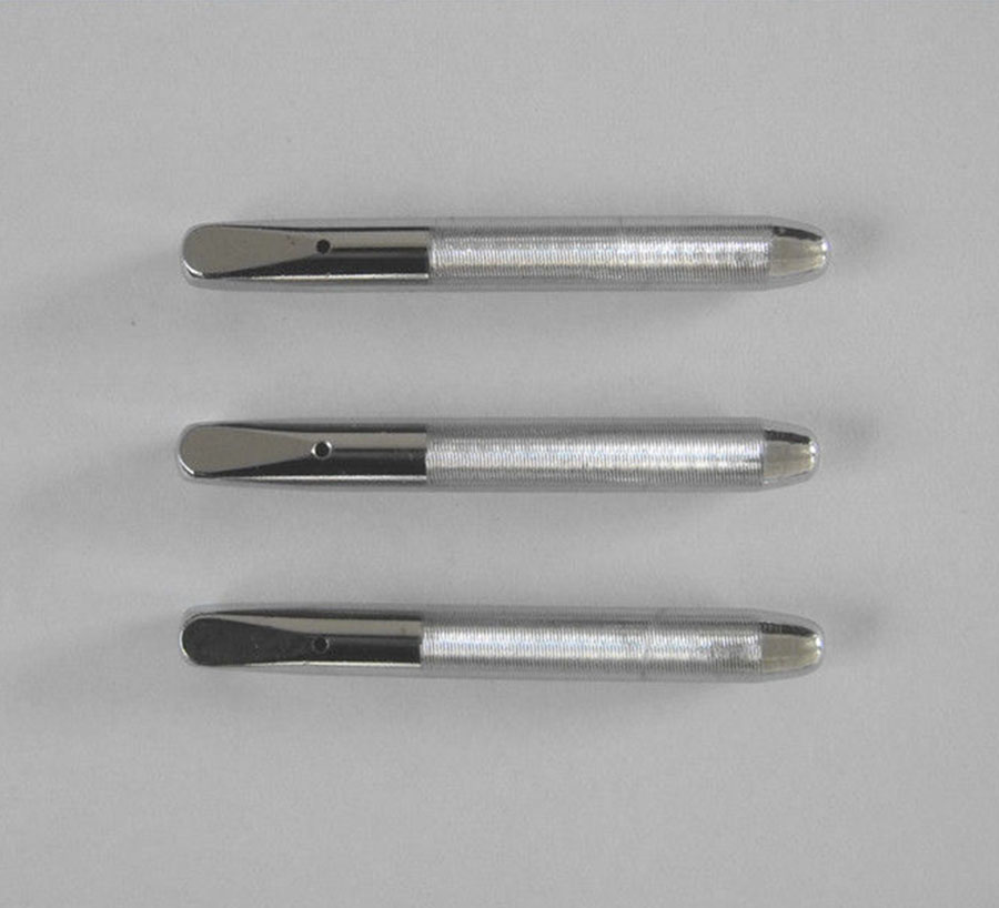 50 PCS 7 2 7 1 7 3 7 4 7 5 Piano Tuning Tools Piano