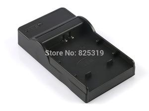 Image 2 - Batterij Lader voor Canon NB 11L NB11L CB 2LD CB 2LDE CB 2LF VOOR PowerShot A2300 A2400IS A2500 A2600 A3400IS A4000IS A4050IS