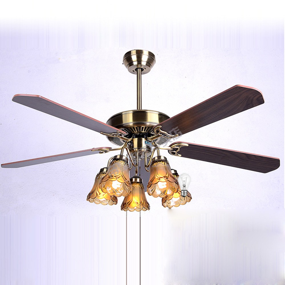 Großhandel 3 speed ceiling fan Gallery - Billig kaufen 3 speed ...
