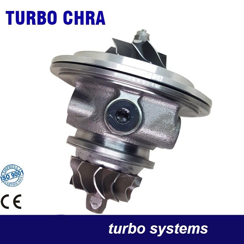K04 turbo cartridge 53049880022 530498700022 53049880020 06A145704PX CHRA for Audi S3 1.8 T / Audi TT 1.8 T/ Seat Leon 1.8 T turbo cartridge chra k04 022 20 53049880022 53049880020 06a145704p 06a145704m for audi s3 tt quattro 99 02 amk apx ajh 1 8t 1 8l